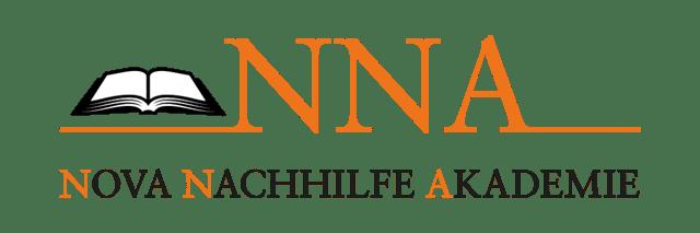 NNA-Logo Nova Nachhilfe Akademie