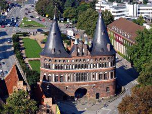 Lübeck Nova Nachhilfe Akademie