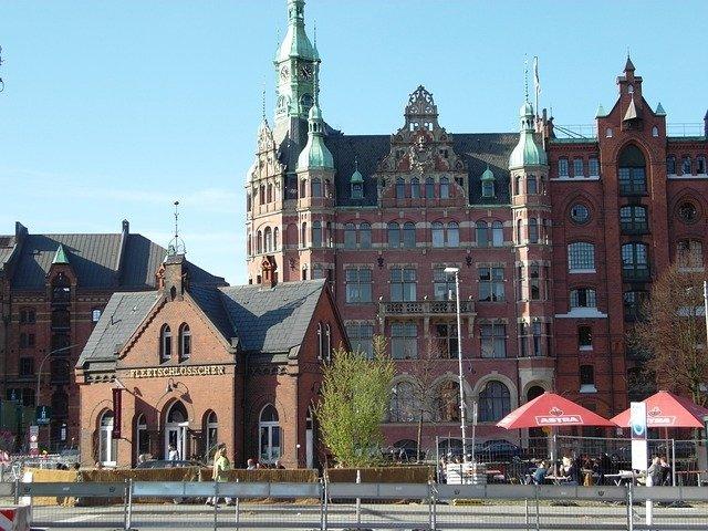 Hamburg nova nachhilfe akademie