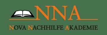 Logo nova nachhilfe akademie