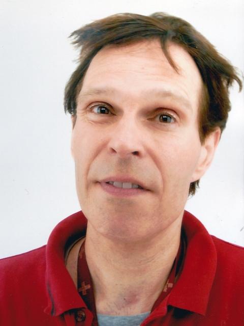 Lehrer Markus K. nova-nachhilfe-akademie.de